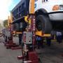 Mohawk Mobile Column Automotive Lift