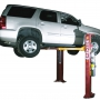 A-7 Tahoe Two Post Automotive Lift