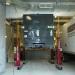 compactor-lift-013
