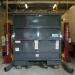compactor-lift-018