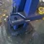 BendPak broken welds