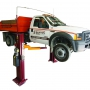 LC-12 Low Ceiling Auto Lift