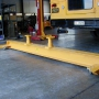 Mohawk Mobile Column Chassis Lifting Beam