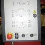 MP Series Lift Competitors Control Box