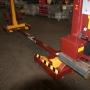 MP Series - mini chassis lifting beams