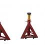 Mohawk Mobile Column Lift Options & Accessories