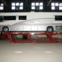 Mohawk's Parallelogram Vehicle Lift