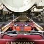 Mohawk Parallelogram Lift Options & Accessories
