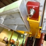 Mohawk Speedlane Lift accessory