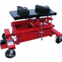 ST-2000N Scissor Lifting Table