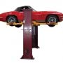Mohawk 2 post automotive lift