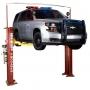 Mohawk 2 post fleet maintenance lift