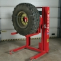 TD1000 Tire Dolly