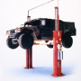 TP-18 Two Post Vehicle Hoist