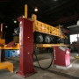 Mohawk Lifts 4 Post Runway DOT Vehicle Lift