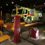 Mohawk Lifts 4 Post Runway Vehicle Lift