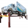 Mohawk Lifts Four Post Truck lift
