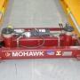 Mohawk's Rolling Jack