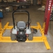 Turf Maintenance Equipment & Auto Service Lift