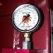 tp20_safety_gauge