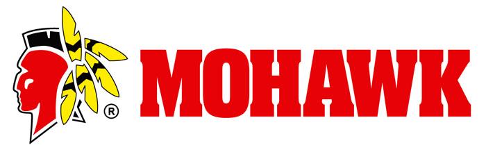 Image result for mohawk lifts logo