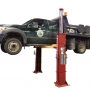 2 Post Heavy Duty Truck Lift