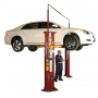 A-7 Two Post Car Lift