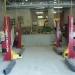 compactor-lift-002