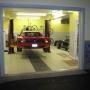 A-7 Ferrari home shop