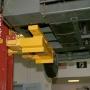 MP Series Flight Line Equipment Adaptor
