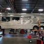 Mohawk Mobile Column RV Lift