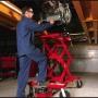 ST-2000N Scissor Lifting Table