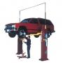 Mohawk 2 post auto lift