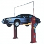 Mohawk 2 post car lift