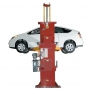 2 post automotive lift