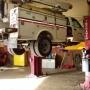 Mohawk TP-20 vehicle lift