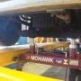Mohawk Lift 4 Post Vehicle lift
