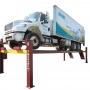 Mohawk Lifts Four Post Truck lift