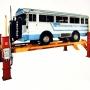 Mohawk Four Post Automotive Lift