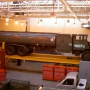 Mohawk Four Post Vehicle Lift